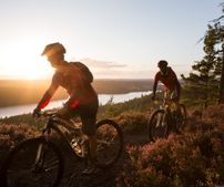 Dalsland-Mtb- Photo Cred Roger Borgelid (1)